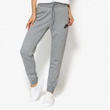 Sweat Pants Women`s Nike NSW AV15 063
